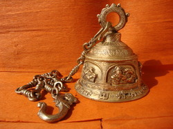 Temple Bell, Temple Bell Manufacturers & Suppliers, Dealers