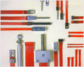 Commercial Tube Fittings