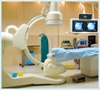 Medical Insurance Plan Services