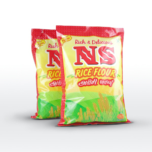 Rice Flour In Madurai, Rice Flour Dealers & Traders In Madurai