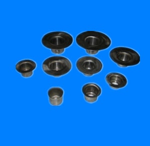 Roller Bearing Stand