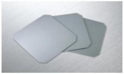 Silicon Solar Wafer