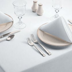 Catering Napkins