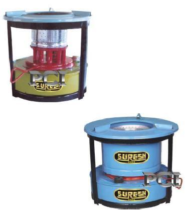10 Wicks Kerosene Stove in   Prasad Road