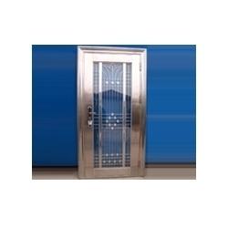 Fire Doors (Wood/Steel) in  28-Sector