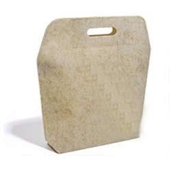 Biodegradable Non Woven Bags