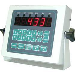 Digital Control Indicator