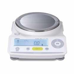Electronic Balancing Scales