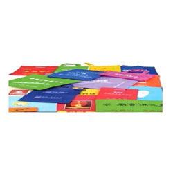 Non Woven Flexo Printed Bags