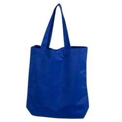 Non Woven Stitch Bags