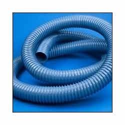 Steel Wire Reinforced Conduit