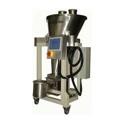 Natural Gas Feeding Machine