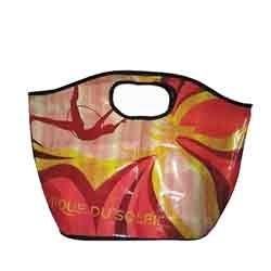 Non Woven Rotogravure Printed Bags