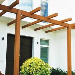 Wooden Pergola Wooden Pergola Manufacturers Suppliers Dealers