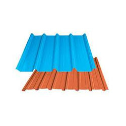 Profile Roofing Sheet