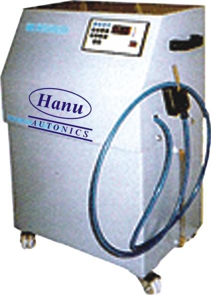 Oil Dispenser