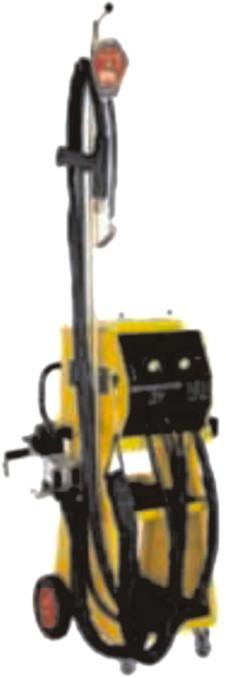 Spot Welder Machine
