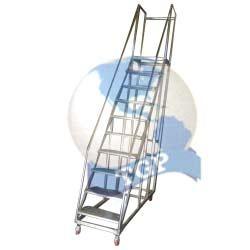 Ss Big Ladder