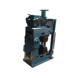 Withdrawal Unit With Gear Box