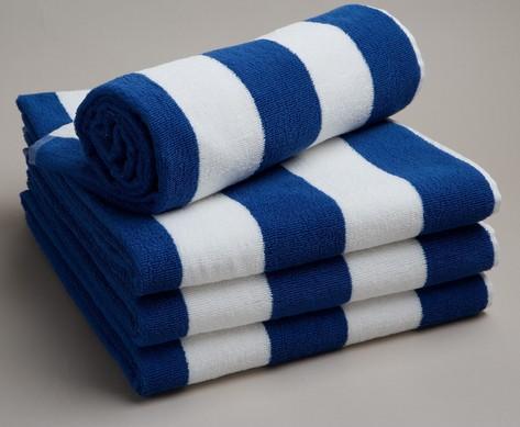 Bath Towel in  Banjara Hills