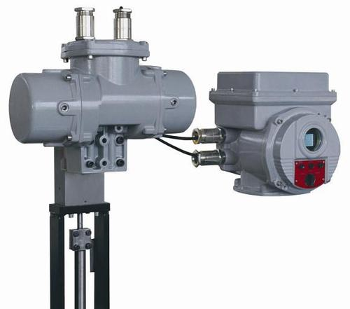 Linear Electro-Hydraulic Actuator in Wenzhou, Zhejiang
