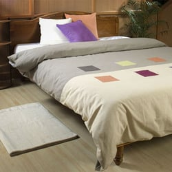 High Quality Quilts