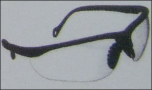 Eye Protection (Labour Goggles - Plunk)