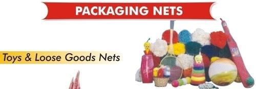 Loose Goods Net