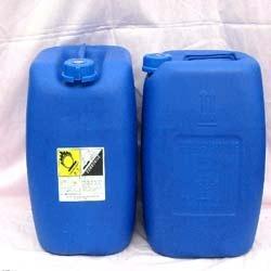 Hydrogen Peroxide in  Sandesh Vihar-Pitampura
