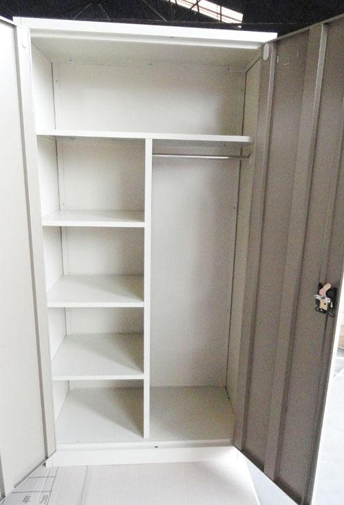 product detail students tier steel locker metal cabinet american school