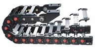 CPS Chain Sliding Type