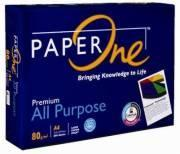 PAPER ONE Printing Paper