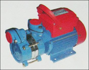Aqua Gold Series Pump