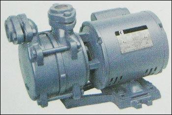 Dmb Series Pumps