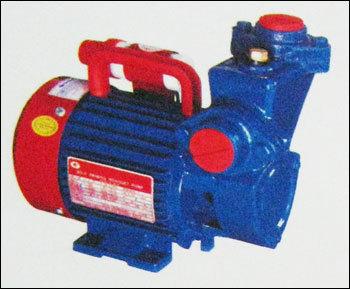 Mini Series Electronic Motors