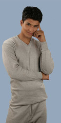 Mens Thermal Wear