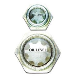 Knob Type Oil Level Indicator