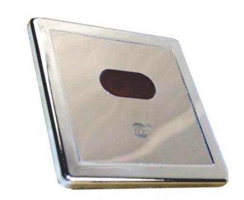 Automatic Sensor Bathroom Tap