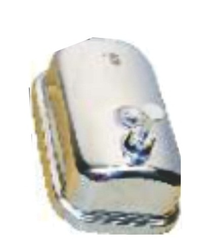 Soap Dispenser Push Button