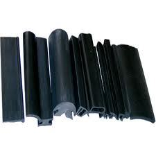 Epdm Profile Seals