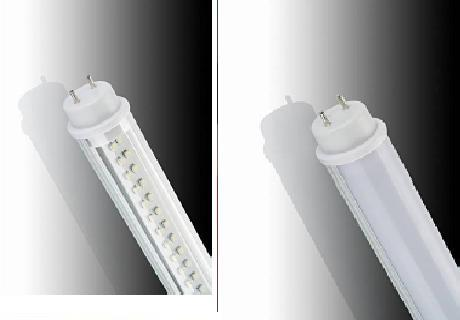 T8 LED Tubes 2-Foot Lamp
