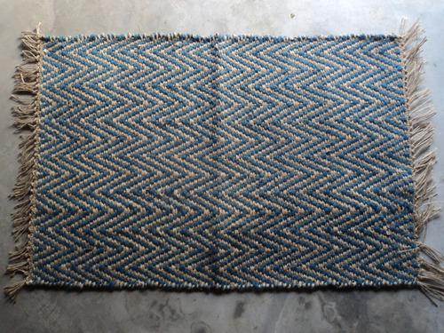 Hand Loom Jute Rugs In Jaipur Rajasthan Indian Rug