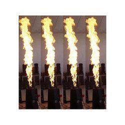 Propane Gas Cylinders in  Vikhroli (W)