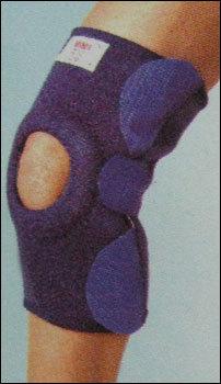 ef3ed52e01 Neoprene Knee Support With Velcro in Mumbai, Maharashtra - VISSCO ...