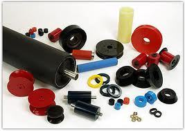 Pu Products