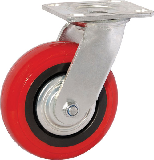Trolley Wheel