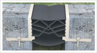 Building Expansion Joint Systems