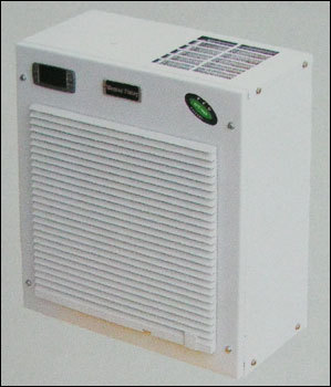 Best Quality Panel Air Conditioners