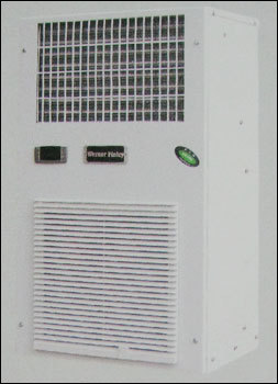 Durable Panel Air Conditioners