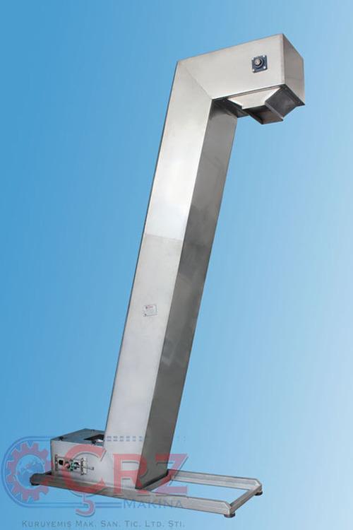 Z Type Elevator CRZ-3100